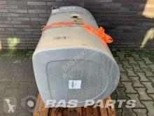 Voir les photos Pièces détachées PL Renault Fueltank Renault 450