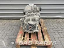 Voir les photos Pièces détachées PL Volvo Volvo AT2612E I-Shift Gearbox