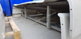 Vedere le foto Ricambio per autocarri DAF XF105