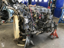 View images DAF MX13 375 truck part
