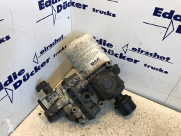 View images DAF 1681570 LUCHTDROGER CF/XF truck part