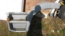 Voir les photos Pièces détachées PL Mercedes 1218