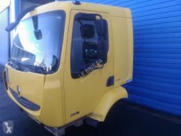 Voir les photos Pièces détachées PL Renault Midlum