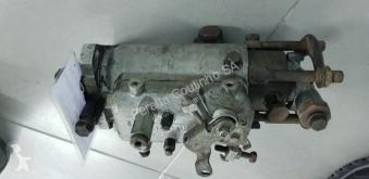 Ver as fotos Peças pesados JCB Pompe à carburant  CAV DPA LUCAS pour camion