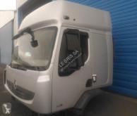 Voir les photos Pièces détachées PL Renault CABINE P410 DXI