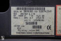 Voir les photos Équipements PL Thermoking Spectrum D/E Koelmotor