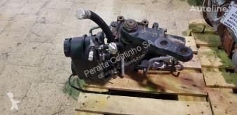 Voir les photos Pièces détachées PL nc Boîtier de direction MERCEDES-BENZ /Steering box pour camion MERCEDES-BENZ Actros LS8