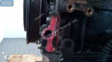 Ver las fotos Repuestos para camiones DAF XF105