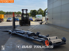 View images AJK HSK200-6430 Unused! 20-ton Truck equipments