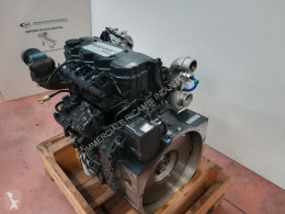 View images Iveco Tector  truck part