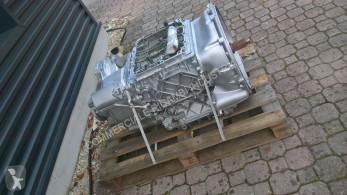 Voir les photos Pièces détachées PL Volvo ZF REBUILT WITH WARRANTY