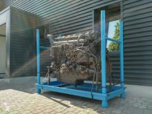 Vedere le foto Ricambio per autocarri Scania Rebuilt DC12