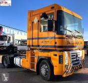 Voir les photos Pièces détachées PL Renault 440.18T