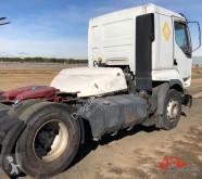 Voir les photos Pièces détachées PL Renault 400