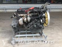 Voir les photos Pièces détachées PL DAF Engine DAF MX340 U1