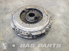 View images Volvo Clutch truck part