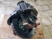 Voir les photos Pièces détachées PL Renault Différentiel VOLVO Meritor MS15 - DSS35A - 4.50 pour camion  DXI