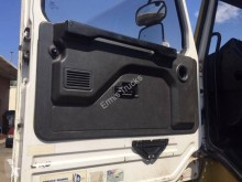 Zobaczyć zdjęcia Części zamienne do pojazdów ciężarowych Scania M