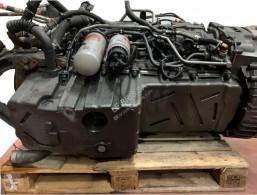 Voir les photos Pièces détachées PL Renault Premium 380