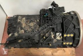 Voir les photos Pièces détachées PL Renault Magnum