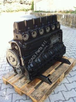 Voir les photos Pièces détachées PL MAN Bloc-moteur - MOTORE D2876LF02 - 460CV - EVB - EURO 2 - pour camion