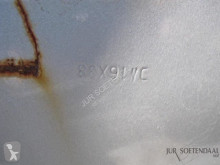 Voir les photos Pièces détachées PL nc Velg 16L - 18
