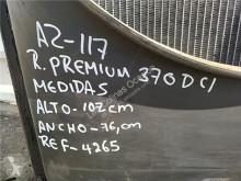 Voir les photos Pièces détachées PL Renault Premium Radiateur de refroidissement du moteur pour camion