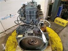 Voir les photos Pièces détachées PL Iveco Eurocargo Moteur pour camion   (03.2008->) FG 100 E [4,5 Ltr. - 137 kW Diesel]