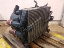 Voir les photos Pièces détachées PL OM Radiateur de refroidissement du moteur Radiador pour camion MERCEDES-BENZ Atego 4-Cilindros 4x2/BM 970/2/5/6 818 (4X2) 904 LA [4,3 Ltr. - 130 kW Diesel ( 904 LA)]