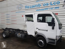 Voir les photos Pièces détachées PL Nissan Cabstar Tableau de bord Cuadro Instrumentos pour camion E 120.35