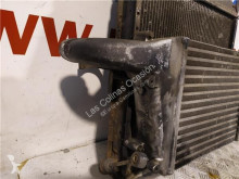 Vedere le foto Ricambio per autocarri Nissan Cabstar Refroidisseur intermédiaire pour camion 35.13