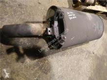 Voir les photos Pièces détachées PL Iveco Eurocargo Pot d\'échappement Typ 150 E 23 pour tracteur routier Chasis (Typ 150 E 23) [5,9 Ltr. - 167 kW Diesel]