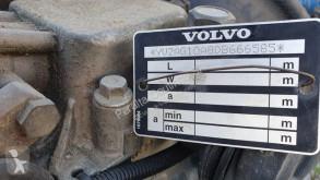 Voir les photos Pièces détachées PL Renault Pompe hydraulique VOLVO /Adblue Pump /  Euro5/ pour camion
