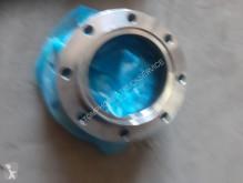Vedere le foto Ricambio per autocarri Ginaf onderdelen voor doorvoer as flenzen lagers en keeringhouders