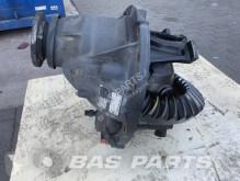 Voir les photos Pièces détachées PL Volvo Differential Volvo RSS1344C