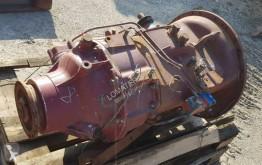 Voir les photos Pièces détachées PL Renault B 9