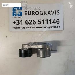 Voir les photos Pièces détachées PL Volvo Tendeur de courroie  RVI pour camion neuf