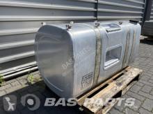 Voir les photos Pièces détachées PL Volvo Fueltank Volvo 550