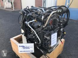 Voir les photos Pièces détachées PL DAF PX-5 135 K1 (NIEUW)