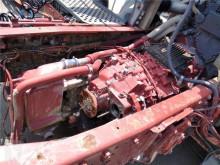 Vedere le foto Ricambio per autocarri Iveco Stralis Boîte de vitesses pour camion   AT 440S43