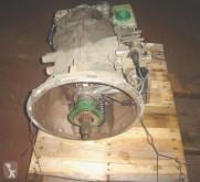 Voir les photos Pièces détachées PL Mercedes Atego 915