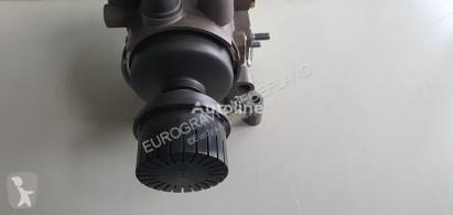 Vedere le foto Ricambio per autocarri DAF Dessiccateur d\'air  pour tracteur routier neuf