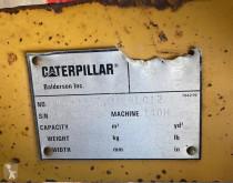 View images Caterpillar Front Lift 140H truck part