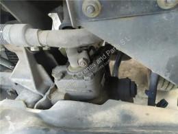 Voir les photos Pièces détachées PL Nissan Atleon Boîtier de direction pour camion   140.75