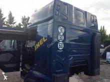 Voir les photos Pièces détachées PL Renault Premium DXI