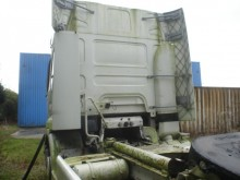 View images Renault PREMIUM 320 Dci truck part
