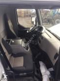 Voir les photos Pièces détachées PL Renault Midlum 190DXI