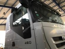 Vedere le foto Ricambio per autocarri Iveco STALIS 460 ECO