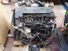 Ver as fotos Peças pesados Renault MOTEURS RENAULT TRUCKS - TOUS TYPES