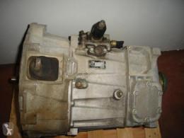 Voir les photos Pièces détachées PL Iveco 80 EL 15 2855 S 5
